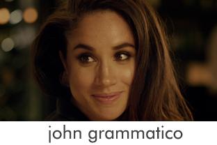 john grammatico